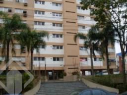 Apartamento à venda com 3 dormitórios em Petrópolis, Porto alegre cod:11727
