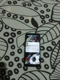 Celular Samsung A1