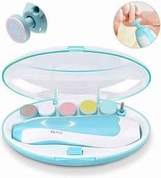 Aparador elétrico unha Bebê