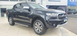 FORD RANGER LIMITED 3.2 AUT 4X4