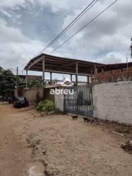 Galpão/depósito/armazém para alugar em San vale, Natal cod:823136