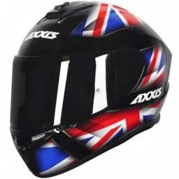 Axxis Draken UK - somos loja, parcelamos