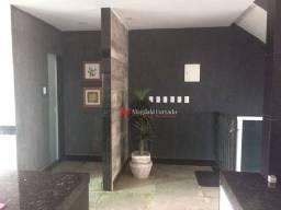 Casa à venda, 75 m² por R$ 270.000,00 - Tamoios - Cabo Frio/RJ