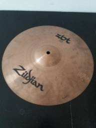 Prato Zildjian crash 14 ZBT