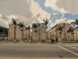 Apartamento para alugar com 2 dormitórios em Centro, Pelotas cod:25887