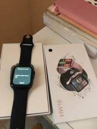 Relógio digital HW16
