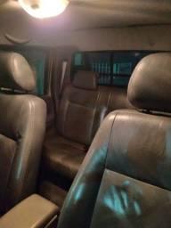 Ranger XLT 2.3 gasolina cabine dupla