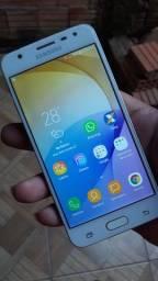 Samsung galaxy J5 Praime 32 gigas