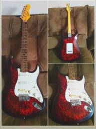 Guitarra Condor Rx 20 S