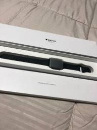 Appe Watch serie 3 42mm
