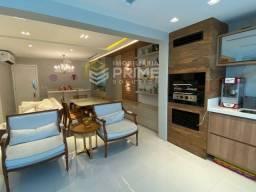 E- Jardins de Veneto - Apto. Perfeito Pronto p/ Morar - 3 suites - Andar Alto