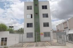 Apartamento: semi mobiliado, Petrolar, em Alagoinhas/BA