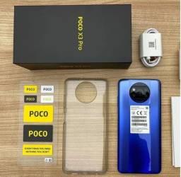 POCO X3 PRO 256GB