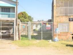 Casa para alugar com 1 dormitórios em Sao goncalo, Pelotas cod:23418