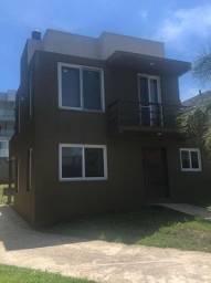 Casa com 3 dormitórios, 168 m² - venda por R$ 599.000,00 ou aluguel por R$ 3.500,00/mês -
