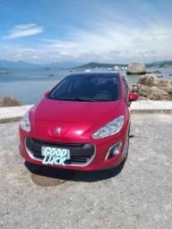 Peugeot ACTIVE 1.6 Teto Panorâmico Impecável