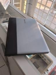 Samsung i3-2°geração /10gb de memoria /14?/ ssd de 128gb / bateria ok! / venda