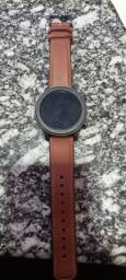 Smartwatch amazfit gtr 47 mm