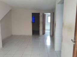 Apartamento p/ venda ou troca no Bairro das Industrias