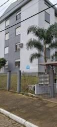 Apartamento com 2 dormitórios à venda, 48 m² por R$ 205.000,00 - Salgado Filho - Gravataí/