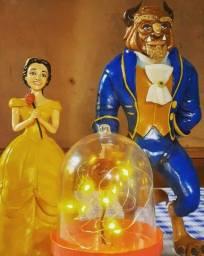 Biscuit: topos de bolo, noivinhos, bonecos, estátuas