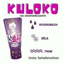 Kuloko