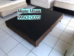BASE BOX DE CASAL PADRÃO