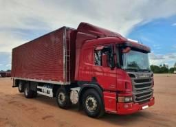 Scania P310 /parcelado