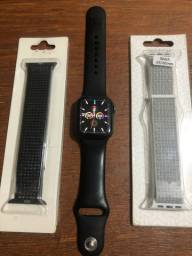 Apple Watch série 4 40mm