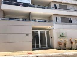 Apartamento em Mineiros cod 1127