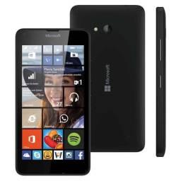 Nokia Lumia 640 LTE (Semi-novo)