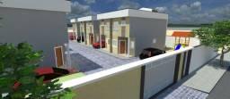 Duplex 3 quartos no melhor do Luzardo viana