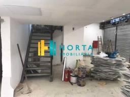 Título do anúncio: Loja comercial à venda em Copacabana, Rio de janeiro cod:CPLJ00081