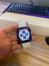 Apple Watch Series 4 44 cm