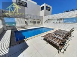 Apartamento 4 quartos na Praia da Costa Cód.: 16995 z