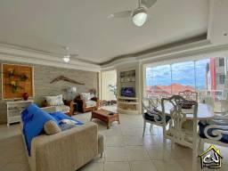 Apartamento c/ 3 Quartos (2 Suítes) - Prainha - 1 Vaga - Mobiliado