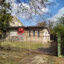 Casa a Venda no bairro Igara - Canoas, RS