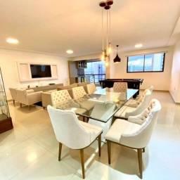 Vendo Apartamento de 3 quartos em Caruaru - Maurício de Nassau