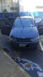 Título do anúncio: Fiat Palio 97/98