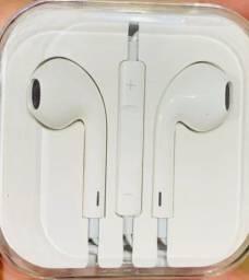 Fone original iPhone 5s