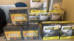 Bateria de moto bateria de carro bateria para motos bateria para carros