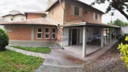 Lindo Sobrado, 9Q, 3Suites, 637, área constr. Setor Pedro Ludovico-Goiânia-GO R$ 630.000