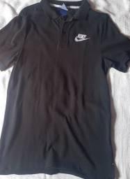 Camisa Nike polo