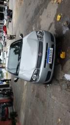 Fiat Palio Fire 1.0 Completo 2010
