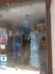 Vendo loja ou ponto comercial centro de Despacho Mg