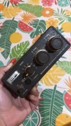 Rádio amador e equipamentos