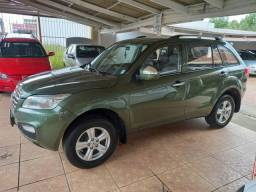 Lifan X60.1.8 Talent Completa  Manual