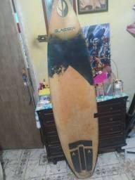 Prancha surf Classer<br>