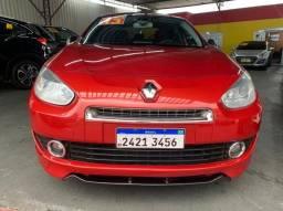 Renault Fluence 2.0 Gt Turbo 4p