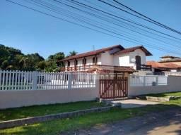 Duplex com 3 dormitórios à venda, 114 m² por R$ 180.000 - Serramar - Rio das Ostras/RJ